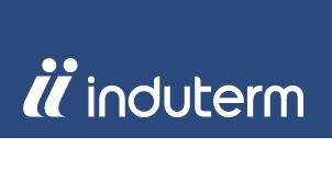 Induterm Ingeniería S.R.L.