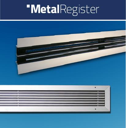 Metal Register (2)