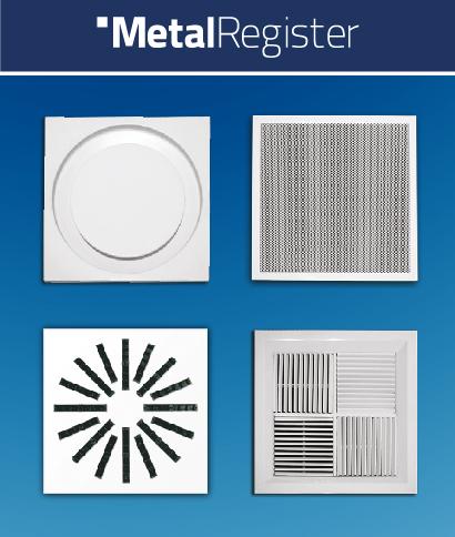 Metal Register (3)