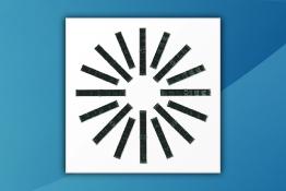 Vista Previa Páginas Metal Register-03